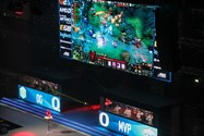 Dota-2-pit-tournament-picture-Zoomg-5