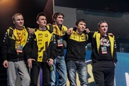 Dota-2-pit-tournament-picture-Zoomg-7