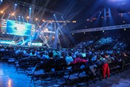Dota-2-pit-tournament-picture-Zoomg-9