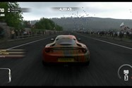 DriveClub Zoomg Screenshots (10)