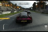 DriveClub Zoomg Screenshots (12)
