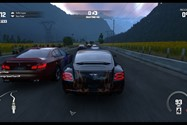 DriveClub Zoomg Screenshots (14)