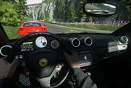 DriveClub Zoomg Screenshots (16)