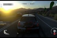 DriveClub Zoomg Screenshots (7)