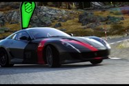 DriveClub Zoomg Screenshots (9)