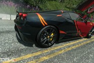 DriveClub10