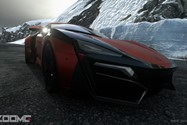 DriveClub11