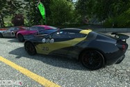 DriveClub13