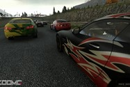 DriveClub15