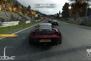 DriveClub21