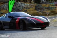 DriveClub24