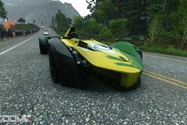 DriveClub9