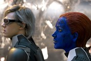Evan-Peters-and-Jennifer-Lawrence-in-X-Men-Apocalypse