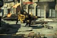 Fallout 4 Review Exclusive 10