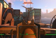 Fallout 4 Review Exclusive 12