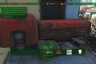Fallout 4 Review Exclusive 14