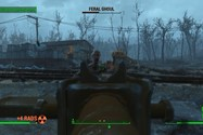 Fallout 4 Review Exclusive 15