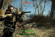 Fallout 4 Review Exclusive 7