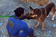 Fallout 4 Review Exclusive 8