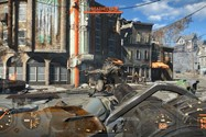 Fallout 4 Review Exclusive 9