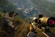 Far-Cry-4-Uses-Lessons-about-Outposts-from-Far-Cry-3-Feedback-461720-2