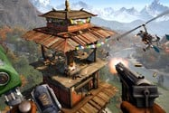 Far-Cry-4-Uses-Lessons-about-Outposts-from-Far-Cry-3-Feedback-461720-4