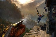 Far-Cry-4-Uses-Lessons-about-Outposts-from-Far-Cry-3-Feedback-461720-5