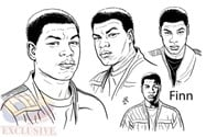 Finn-star-wars-comic-book