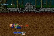 GENESIS--Golden Axe_Dec4 3_00_51