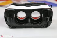 Gear-VR-Review-6