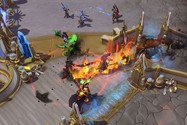 Heroes-of-the-Storm2879056-7