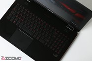 ASUS Gaming Laptop G551JM