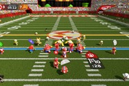 Imaginary Mario Football 2