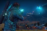 Just-Cause-3-Sky Fortress DLC-Pic-1