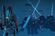 Just-Cause-3-Sky Fortress DLC-Pic-3