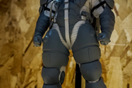 Mascot Ludens Action Figure 10
