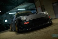 Need for Speed (10)