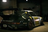 Need for Speed (6)