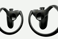 Oculus Touch_1