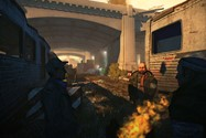 PayDay 2 The Aftershock (1)