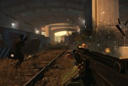 PayDay 2 The Aftershock (2)