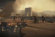 PayDay 2 The Aftershock (3)