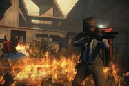 PayDay 2 The Aftershock (4)