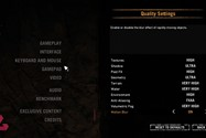 Primal Graphics Setting Zoomg 4