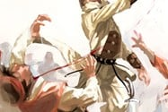 Prince_of_Persia_Assassins_(Characters)-02