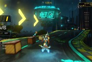 Ratchet and Clank_4