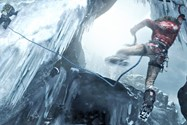 Rise of the Tomb Raider  (7)