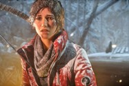 Rise of the Tomb Raider12