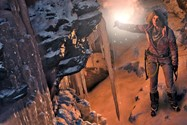Rise of the Tomb Raider6