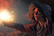 Rise of the Tomb Raider7